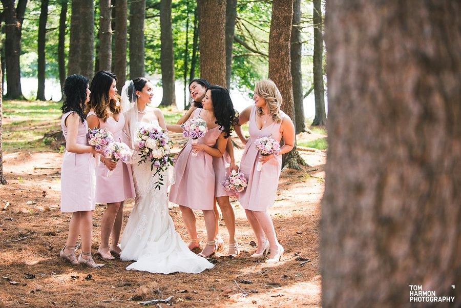 estate_at_farrington_lake_wedding_0015