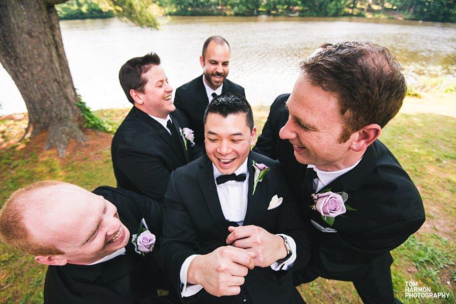 estate_at_farrington_lake_wedding_0016