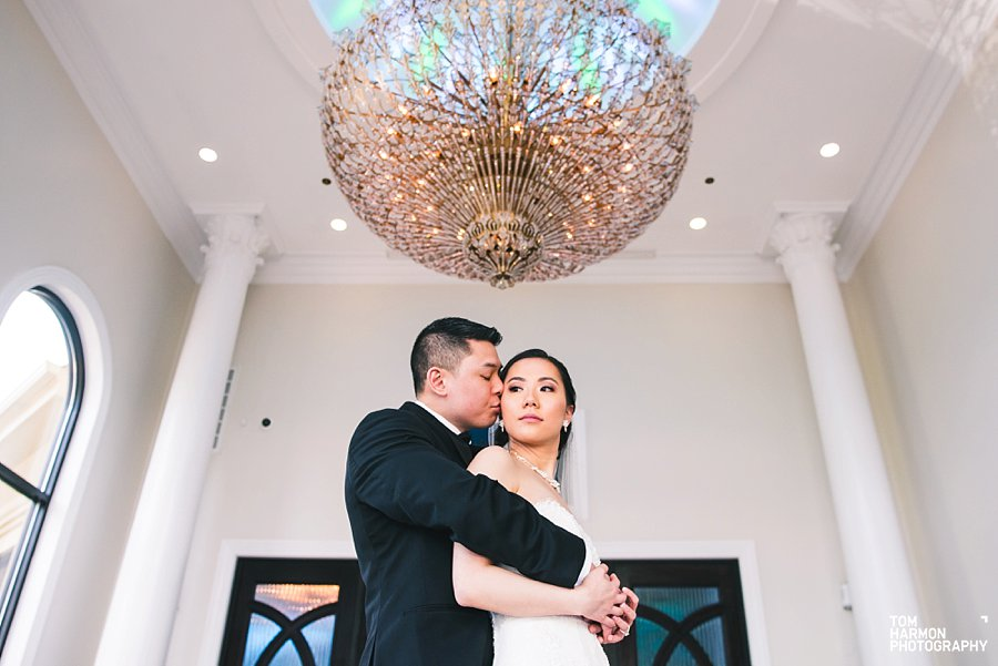 estate_at_farrington_lake_wedding_0020