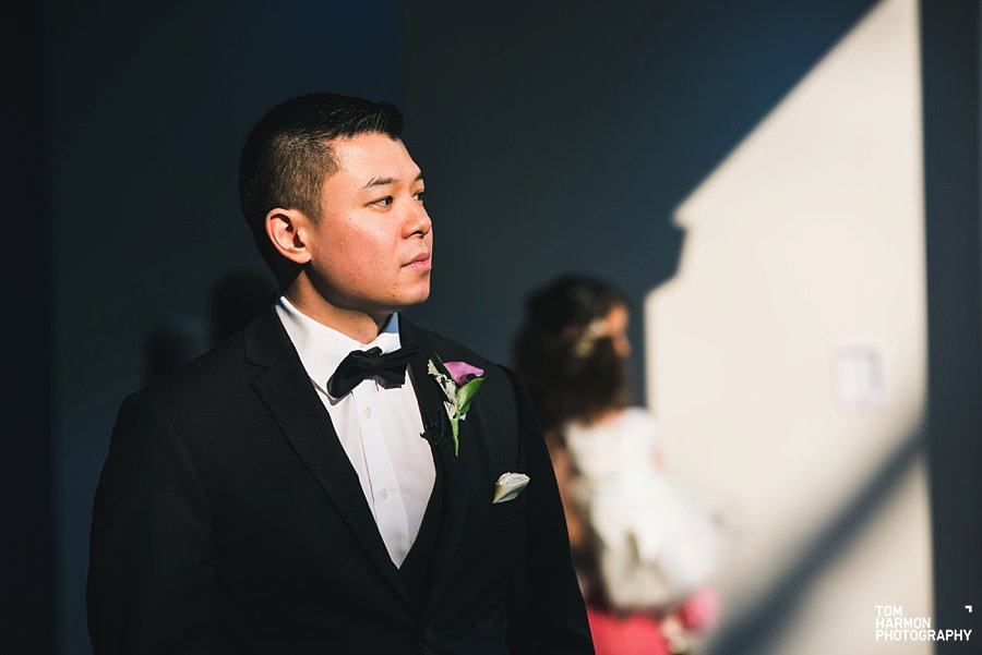 estate_at_farrington_lake_wedding_0021