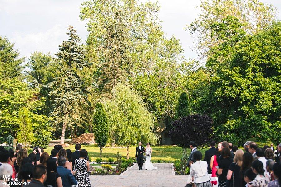 estate_at_farrington_lake_wedding_0022
