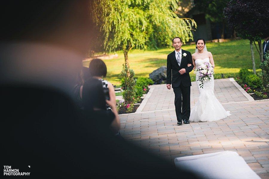 estate_at_farrington_lake_wedding_0023