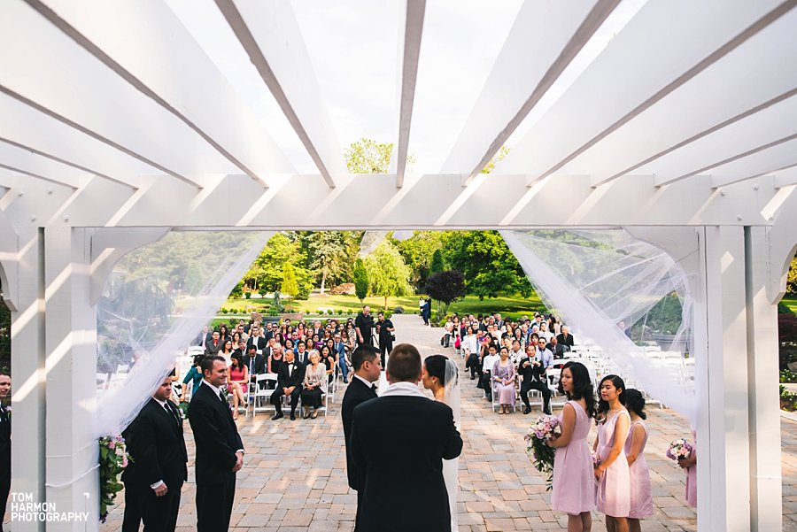 estate_at_farrington_lake_wedding_0024