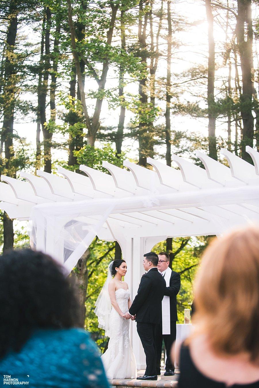 estate_at_farrington_lake_wedding_0025