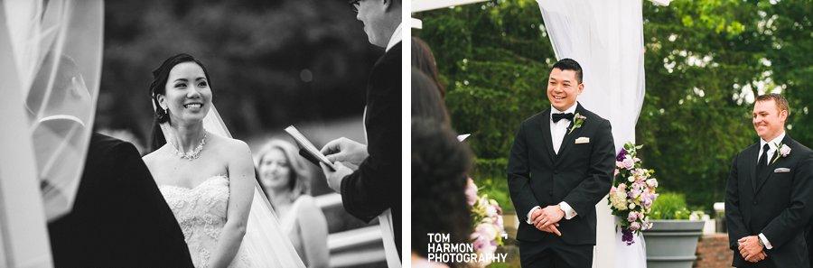estate_at_farrington_lake_wedding_0026