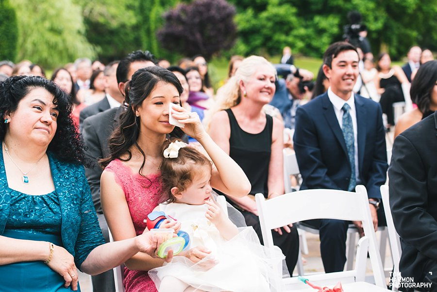 estate_at_farrington_lake_wedding_0027