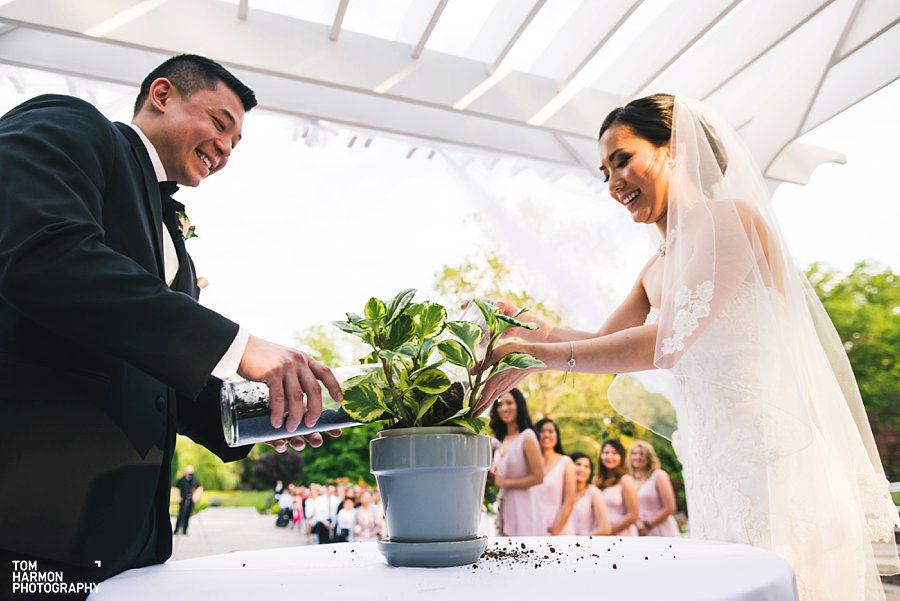 estate_at_farrington_lake_wedding_0028