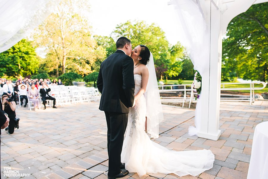 estate_at_farrington_lake_wedding_0029