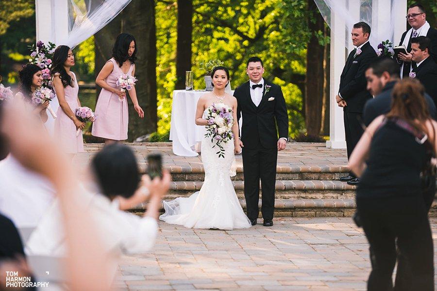 estate_at_farrington_lake_wedding_0030