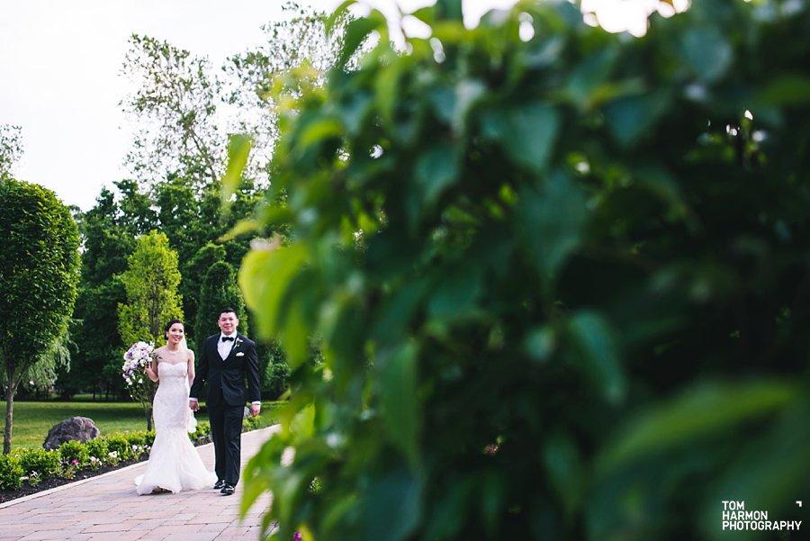 estate_at_farrington_lake_wedding_0031