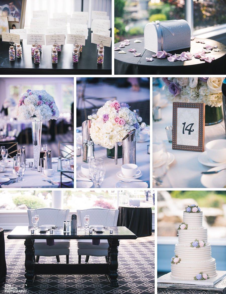 estate_at_farrington_lake_wedding_0032