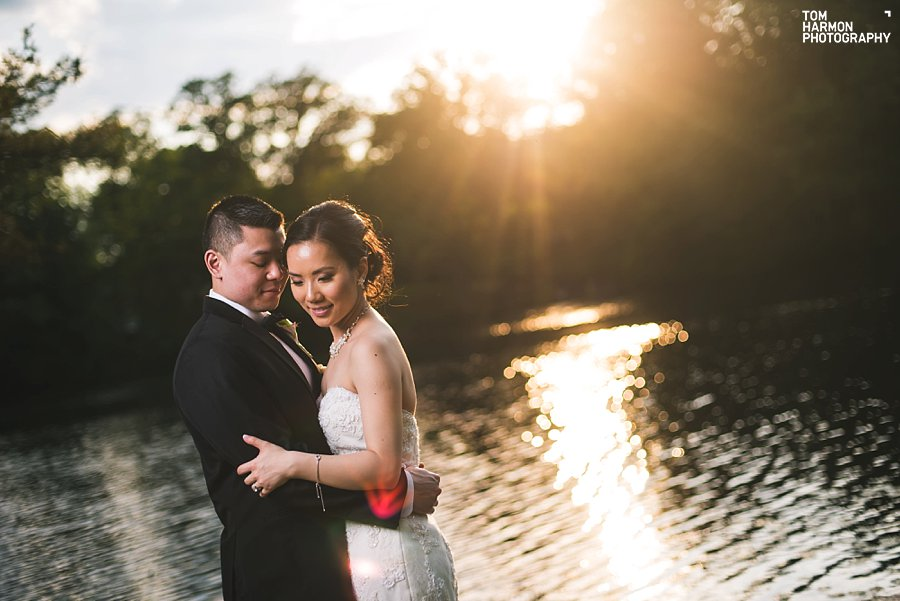 estate_at_farrington_lake_wedding_0033