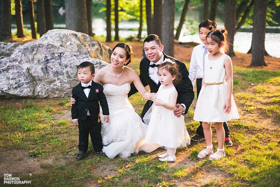estate_at_farrington_lake_wedding_0035
