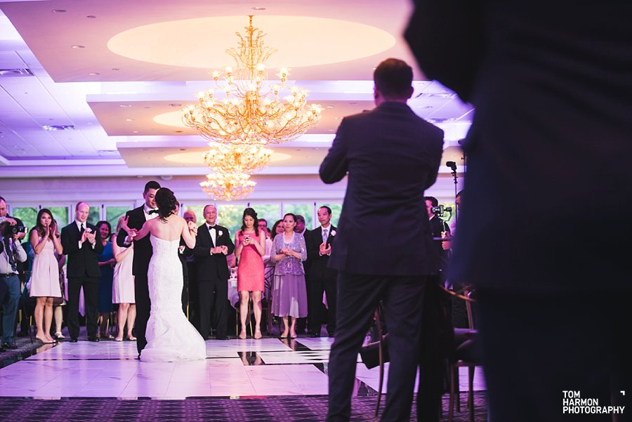 estate_at_farrington_lake_wedding_0037