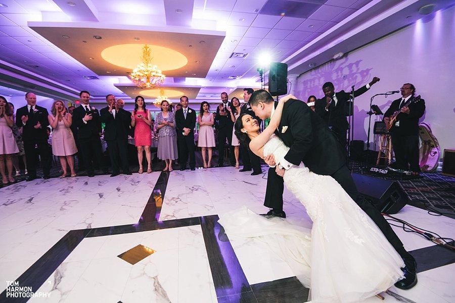 estate_at_farrington_lake_wedding_0038