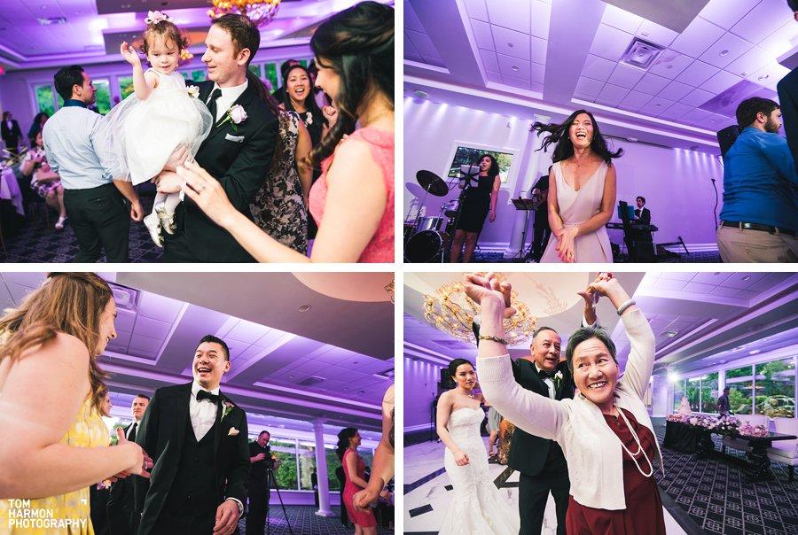 estate_at_farrington_lake_wedding_0040