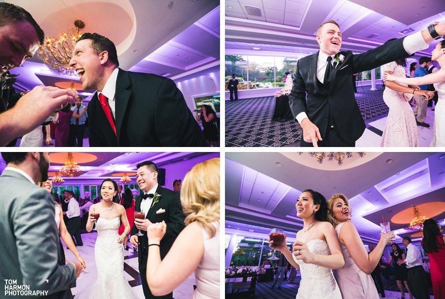 estate_at_farrington_lake_wedding_0042