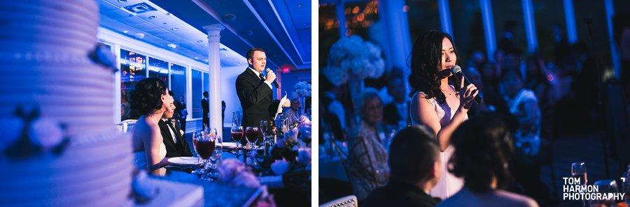 estate_at_farrington_lake_wedding_0044