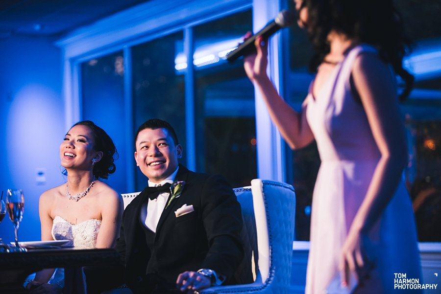 estate_at_farrington_lake_wedding_0046