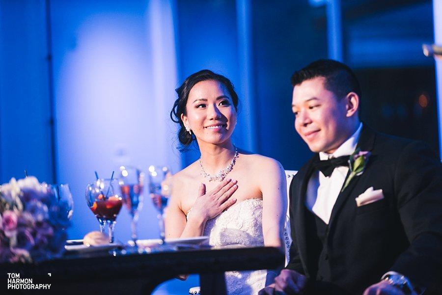 estate_at_farrington_lake_wedding_0047