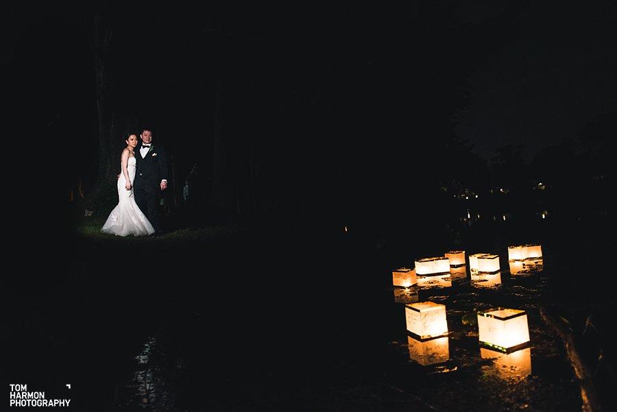 estate_at_farrington_lake_wedding_0050
