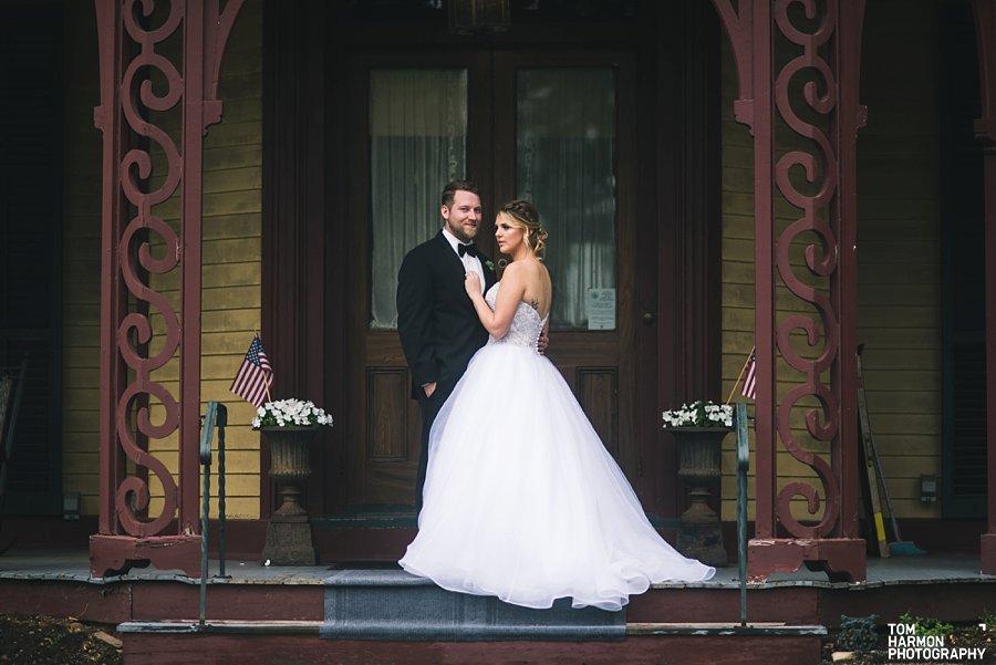 stone_house_at_sterling_ridge_wedding_0009