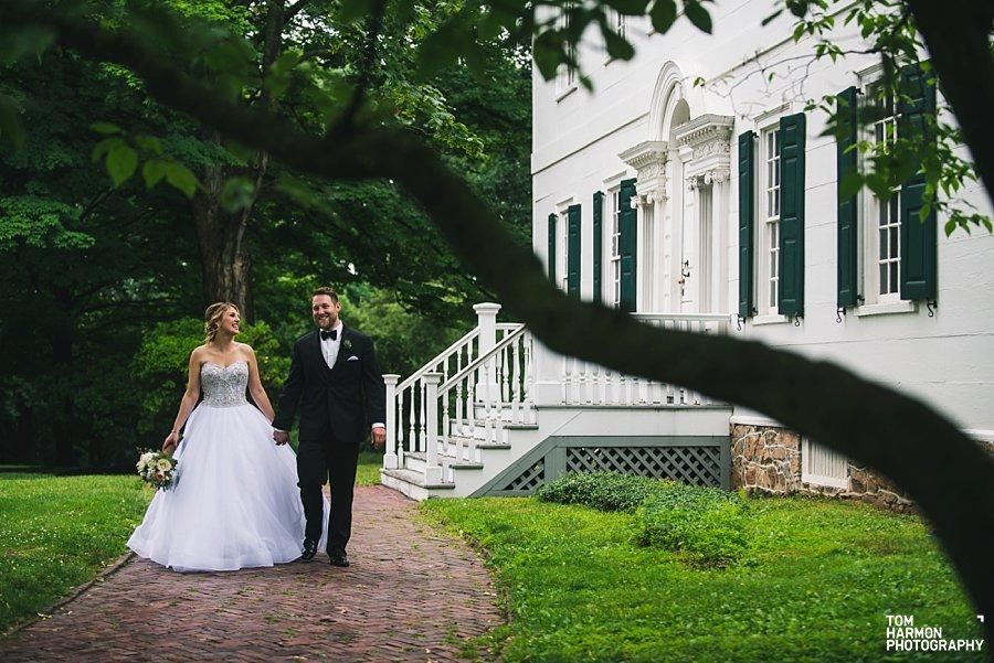 stone_house_at_sterling_ridge_wedding_0019