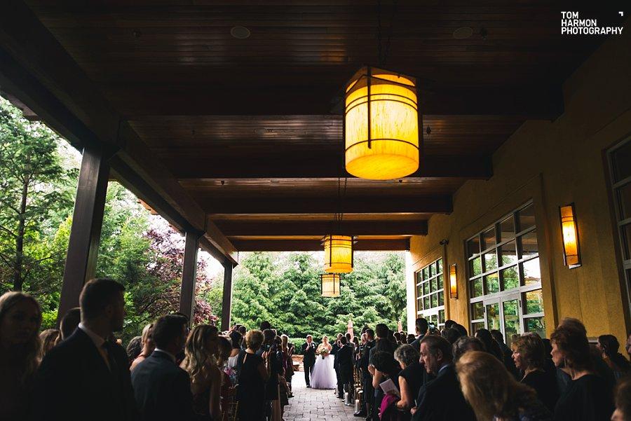 stone_house_at_sterling_ridge_wedding_0023