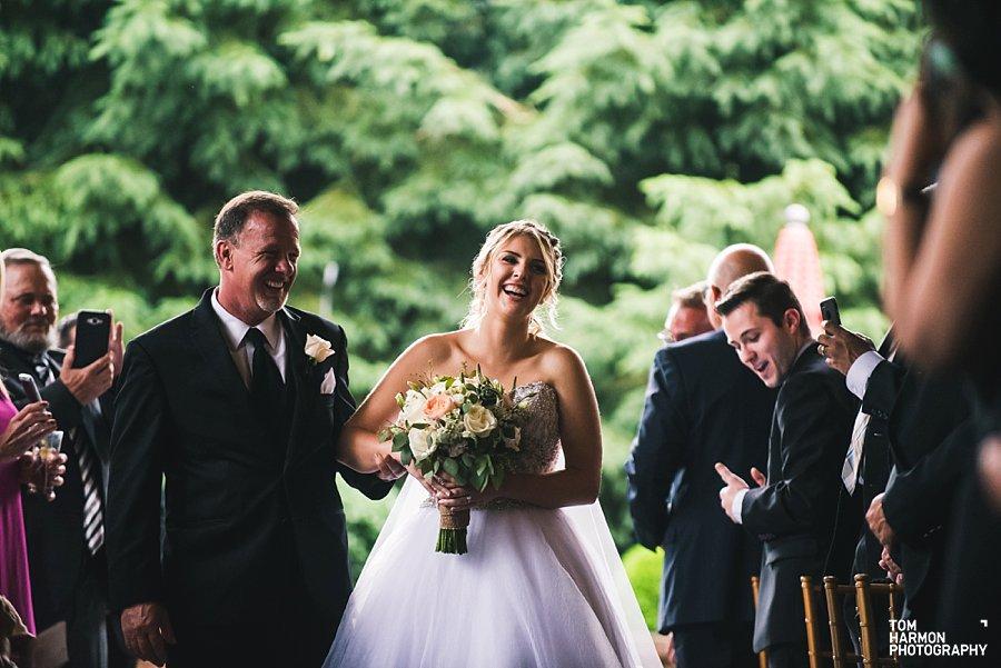 stone_house_at_sterling_ridge_wedding_0024