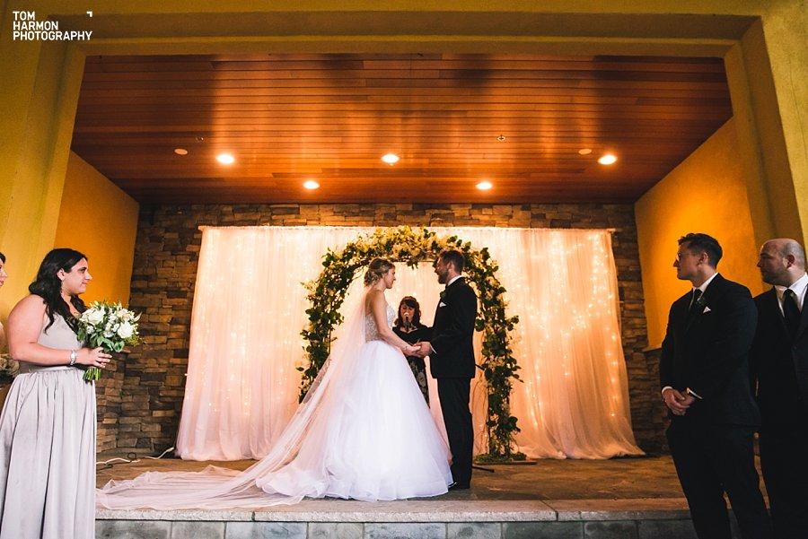 stone_house_at_sterling_ridge_wedding_0026