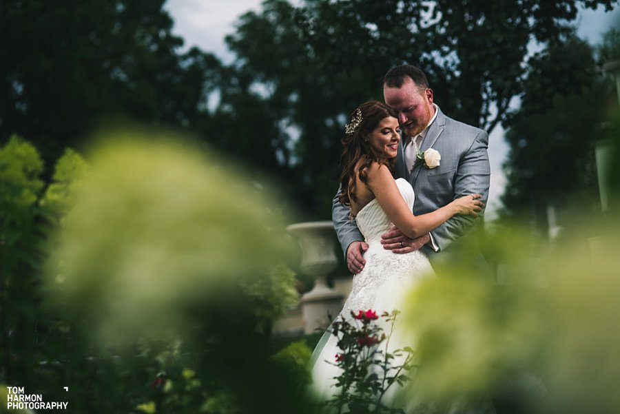 villa venezia wedding