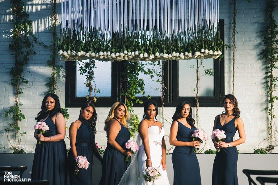 501_union_wedding_0008