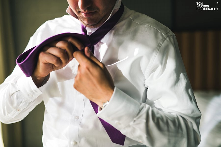 501_union_wedding_0010