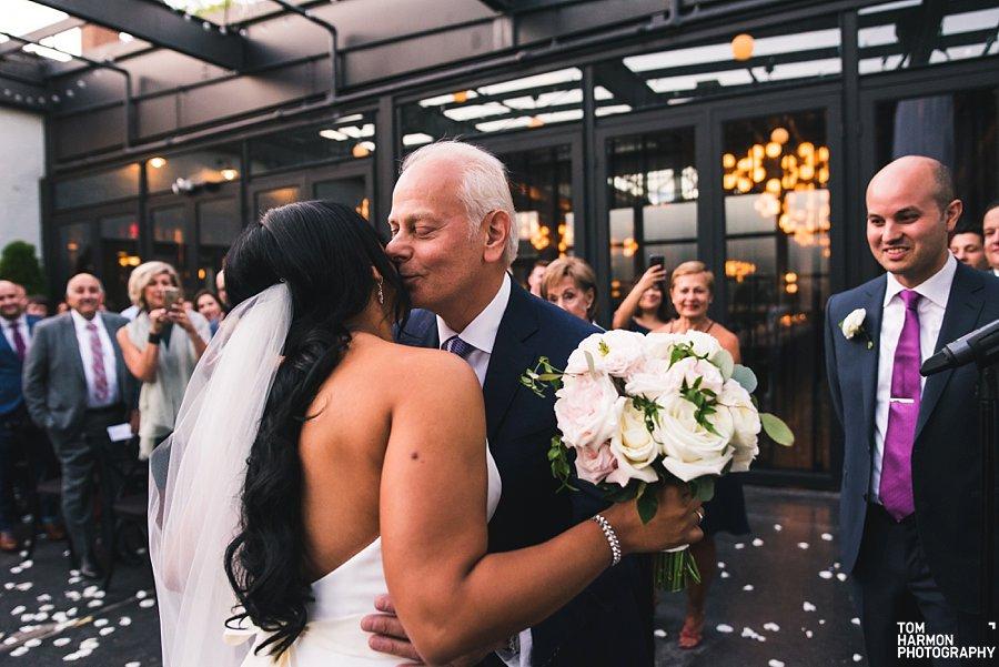 501_union_wedding_0016