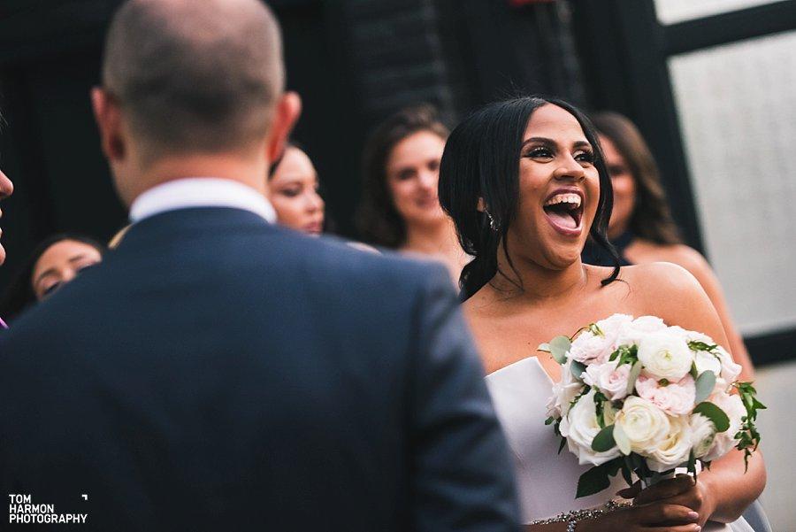 501_union_wedding_0017