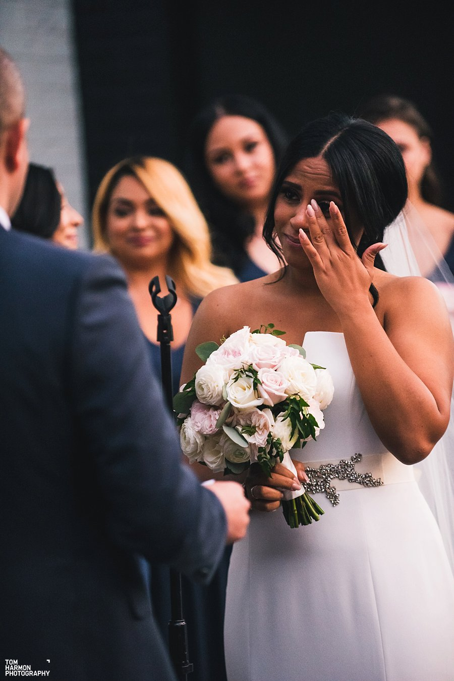 501_union_wedding_0020