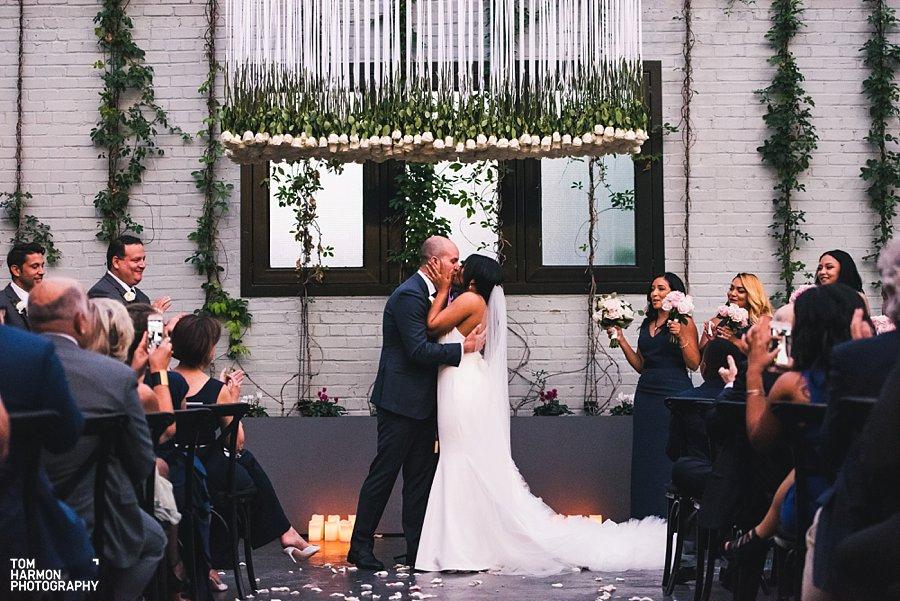 501_union_wedding_0021