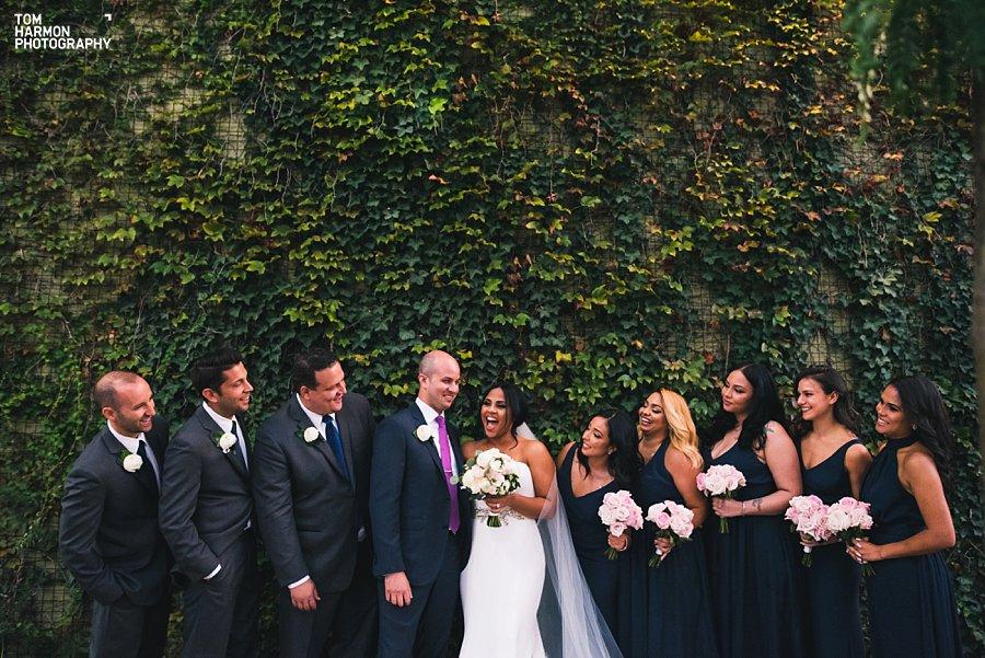 501_union_wedding_0022