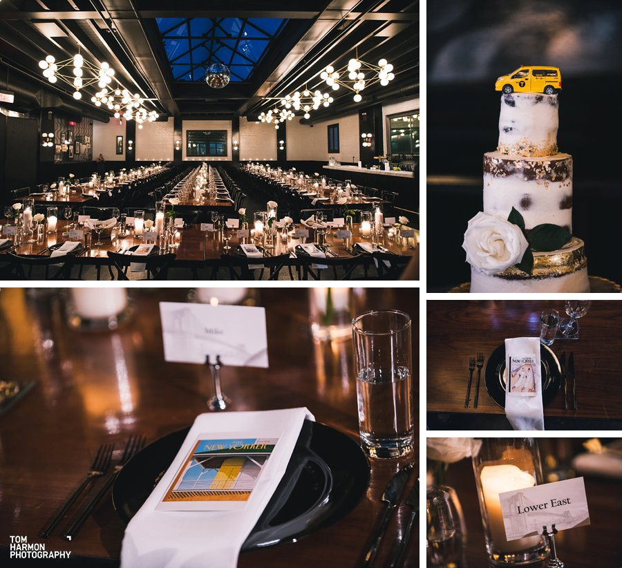 501_union_wedding_0028