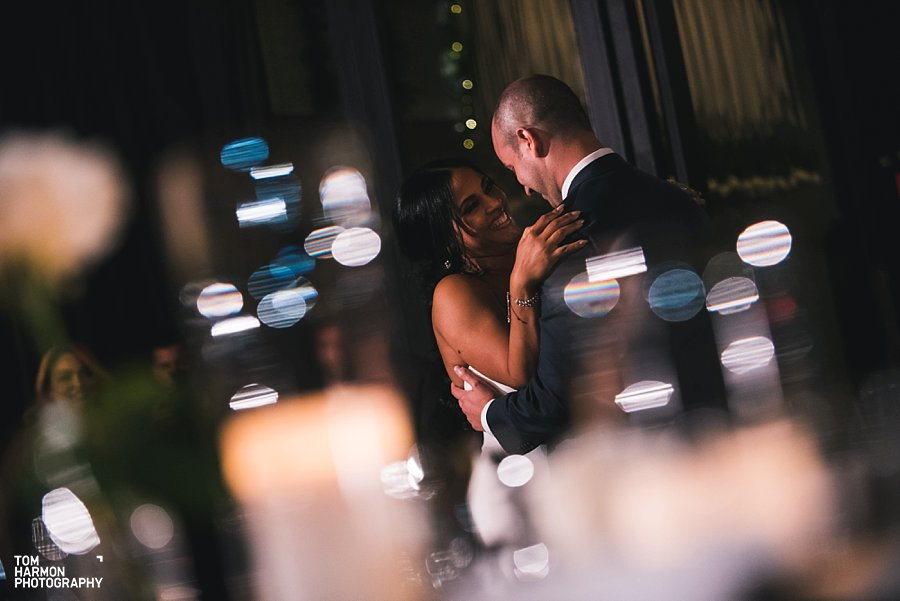 501_union_wedding_0030