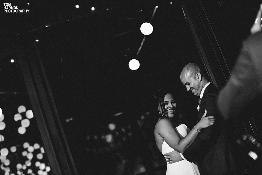 501_union_wedding_0031