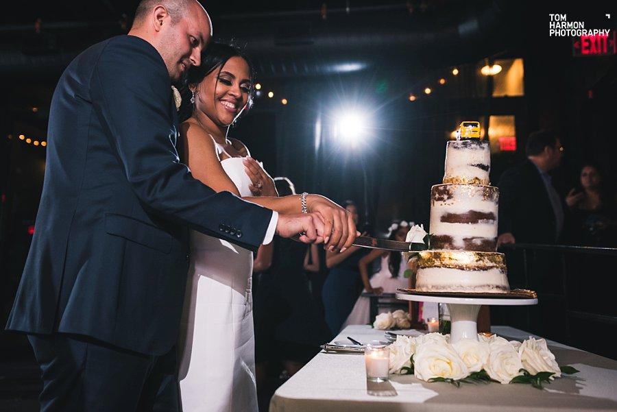 501_union_wedding_0037
