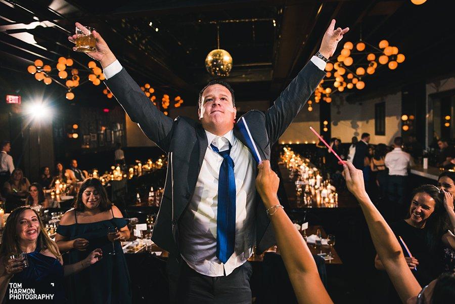 501_union_wedding_0044