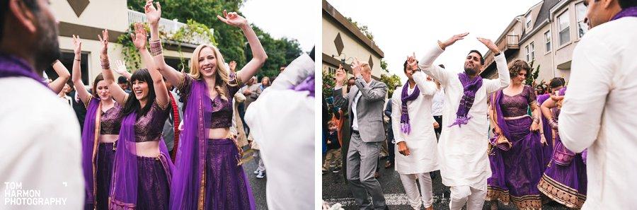 ritz-carlton-wedding_0029