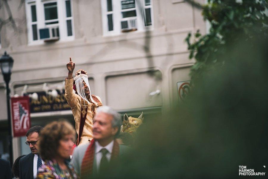 ritz-carlton-wedding_0033