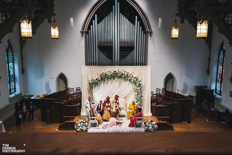 ritz-carlton-wedding_0044