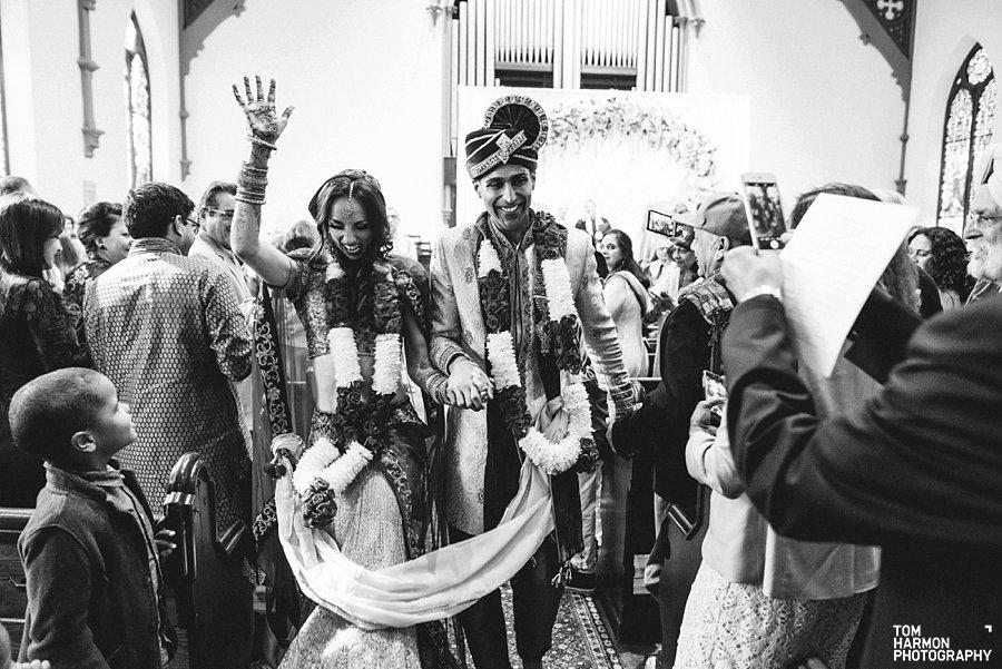 ritz-carlton-wedding_0050