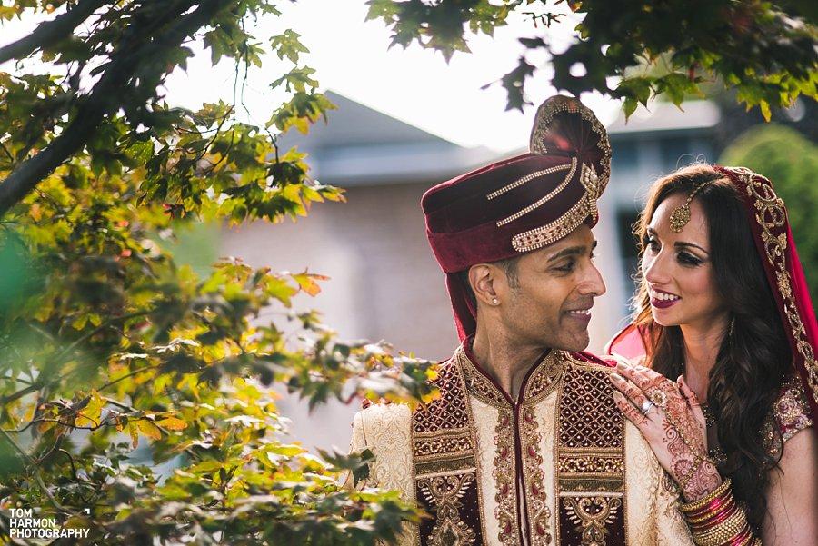 ritz-carlton-wedding_0055