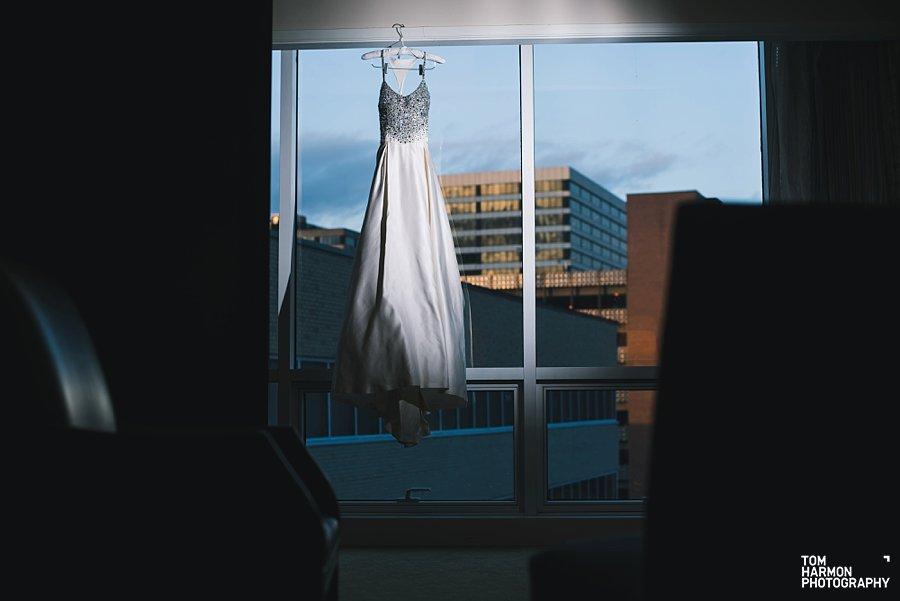 ritz-carlton-wedding_0056