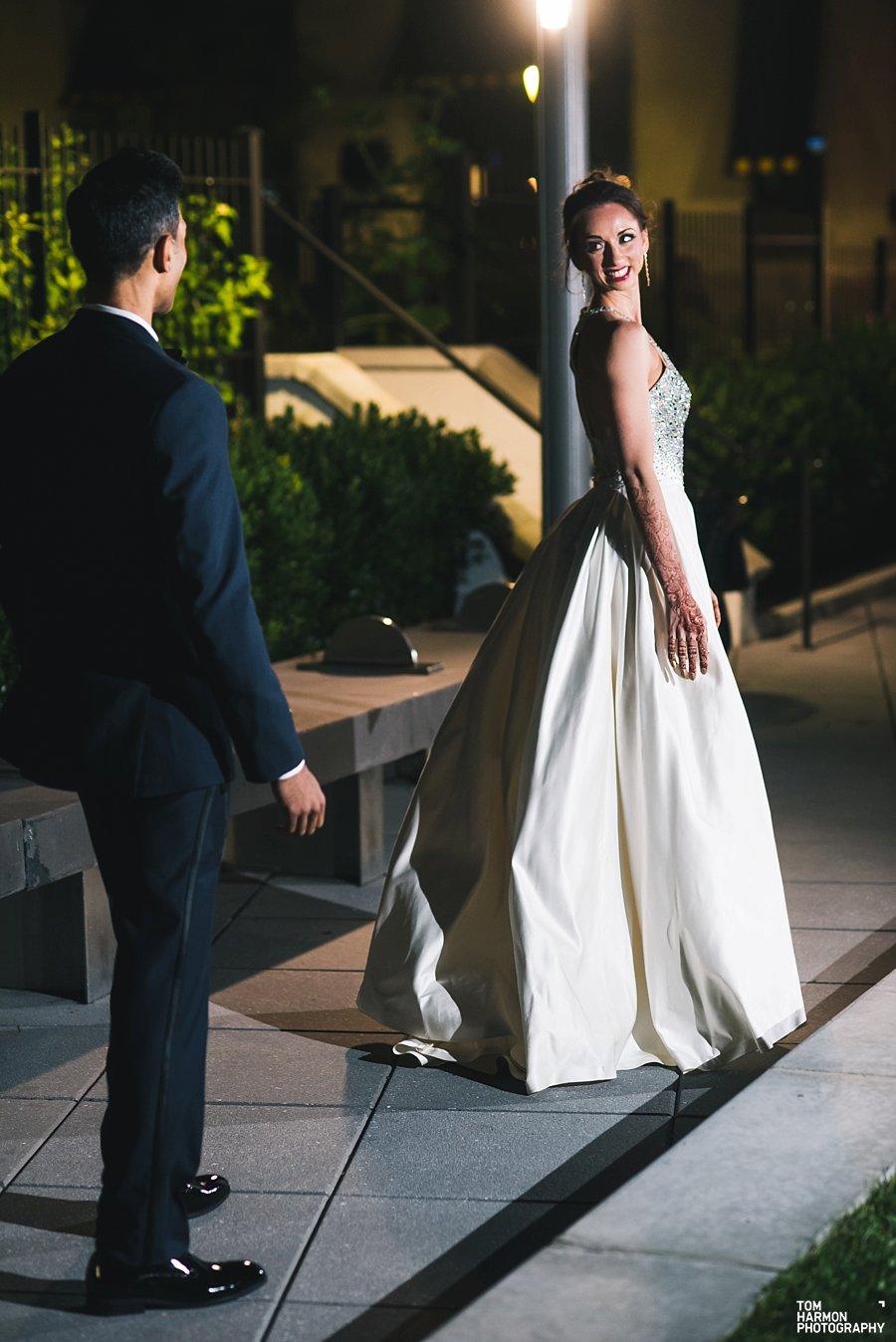 ritz-carlton-wedding_0061